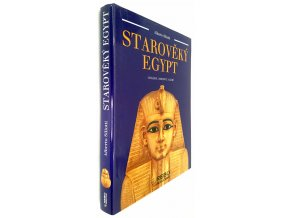 44 971 staroveky egypt 2