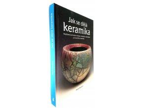 44 988 jak se dela keramika