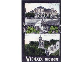 45 032 wien xix nussdorf