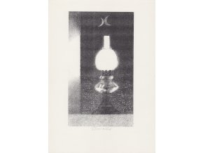 45 047petrolejova lampa