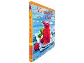 45 086 marmelady a zele