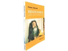 45 129 hinduismus a jeho cesty k dokonalosti