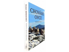 45 138 chovame ovce