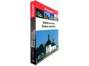 45 140 zdene zvonice ceske republiky