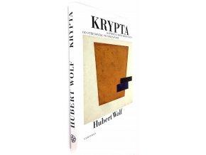 45 144 krypta 2