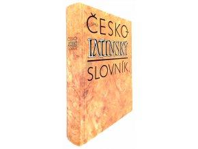45 153 cesko latinsky slovnik 2
