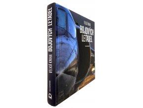 45 180 velka kniha bojovych letadel 2