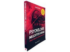 45 191 psychologie masovych vrahu