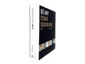 45 199 dejiny ceske sociologie