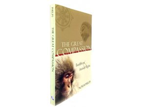 45 211 the great compassion