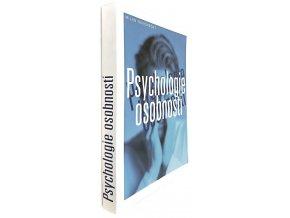 45 234 psychologie osobnosti 6