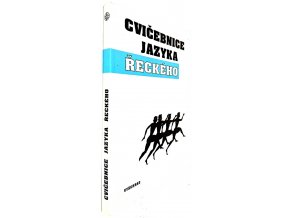45 273 cvicebnice jazyka reckeho