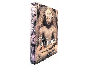 45 381 buddha 6