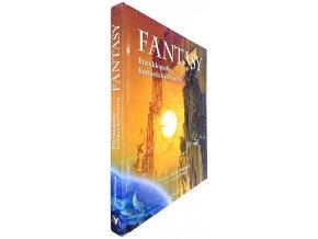 45 420 fantasy 2