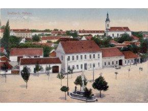 Grussbach