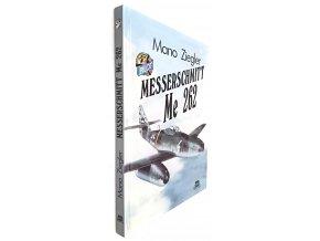 45 520 messerschmitt me 262