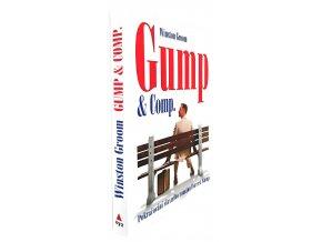 45 537 forrest gump 2