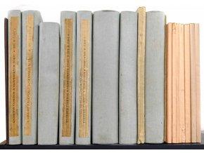 45 995 knihopis ceskych a slovenskych tisku