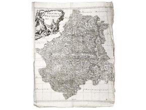 V. de Provincia Prachinensi