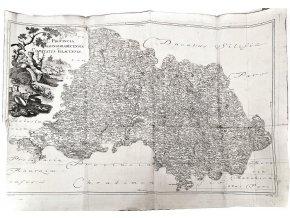 XIV. de Provincia Reginohradecensis