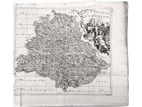 Provincia Czaslaviensi