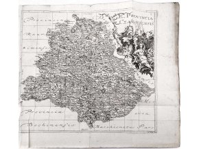 XII. de Provincia Czaslaviensi