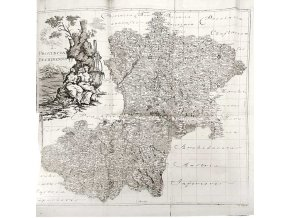 Provincia Bechinensis