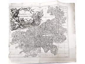 VIII. de Provincia Litomericensi