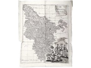 Provincia Kaurzimensis