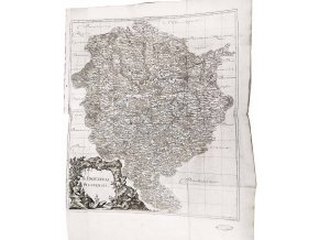 IV. de Provincia Pilsnensi
