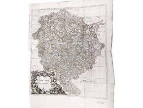 Provincia Pilsnensis