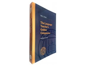 The language teacher's golden companion