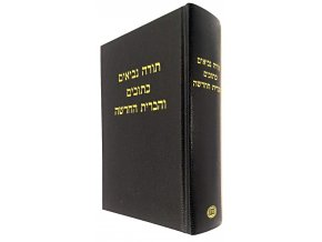 46 379 hebrew bible