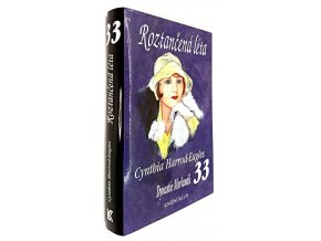 Dynastie Morlandů 33