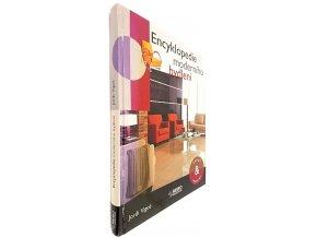 Encyklopedie moderního bydlení