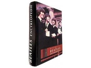 Beatles : encyklopedie