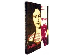 Jenny Marxová, žena ďáblova