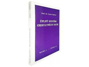 Úplný systém okkultních nauk II.