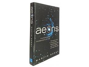 Aeons