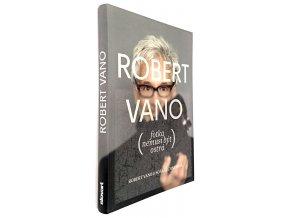 Robert Vano
