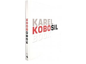 Design: Karel Kobosil