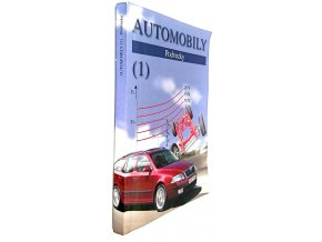 Automobily I. Podvozky