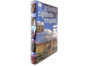 Průvodce digitálního fotografa