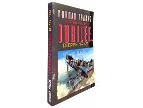 Operace Jubilee