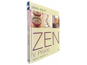 Zen v praxi