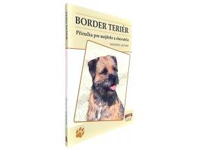 Border teriér