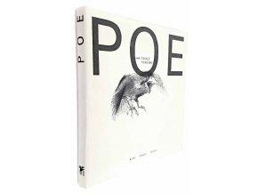 Poe, aneb, Údolí neklidu