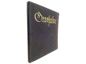 Grashalme