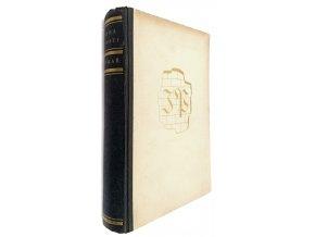 Kniha o Kosti I., II.