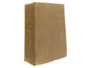 Gothaisches Genealogisches Taschenbuch 1861